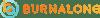 burnalong-1