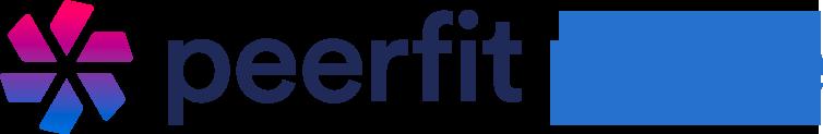 peerfit-pulse-1