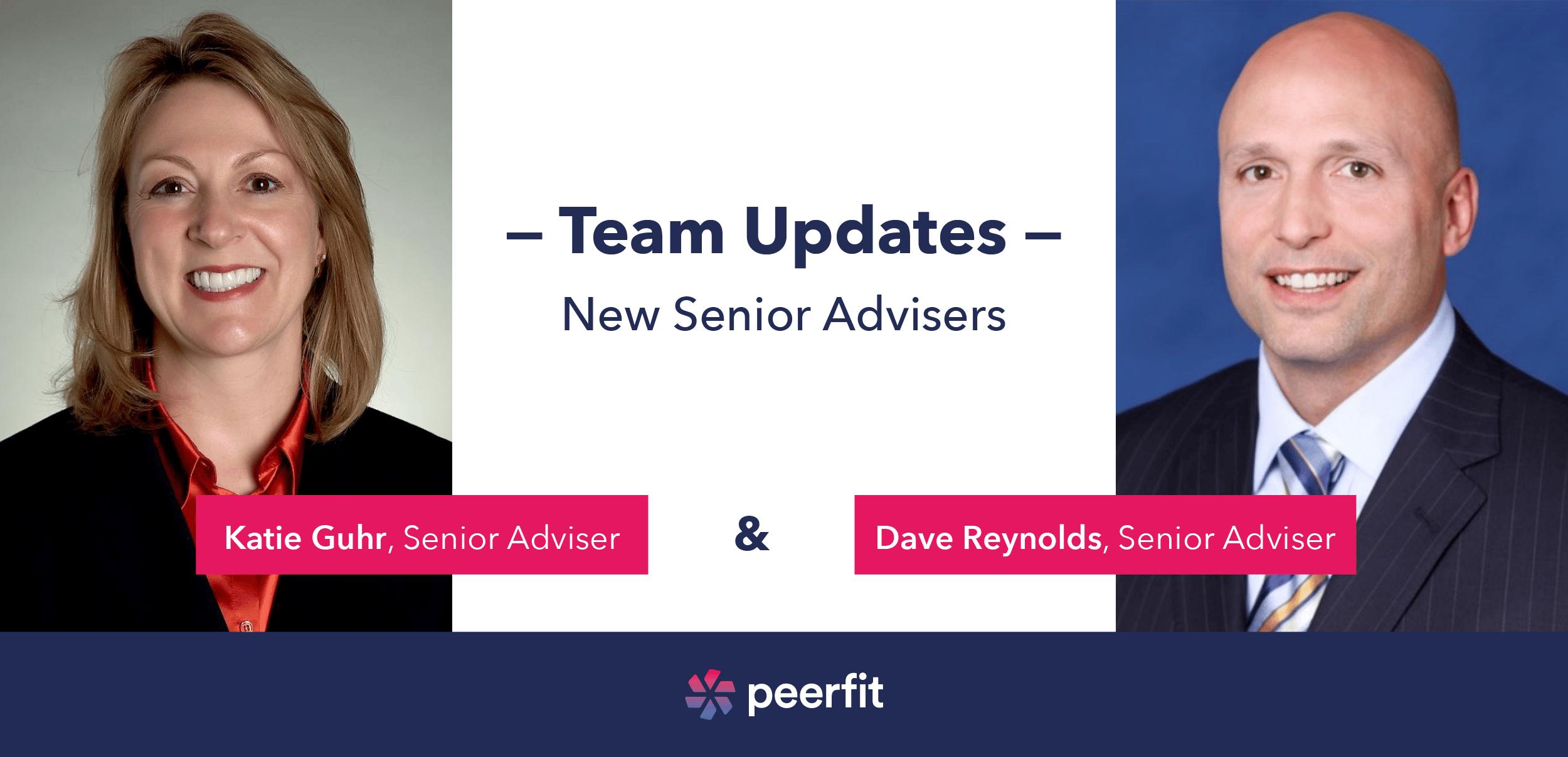 pf_Senior-Advisers_PR_Header